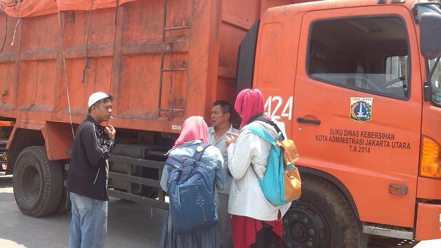 foto-operasi-truk-sampah3