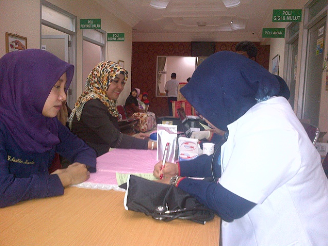 donor-darah-kartika-husada-1
