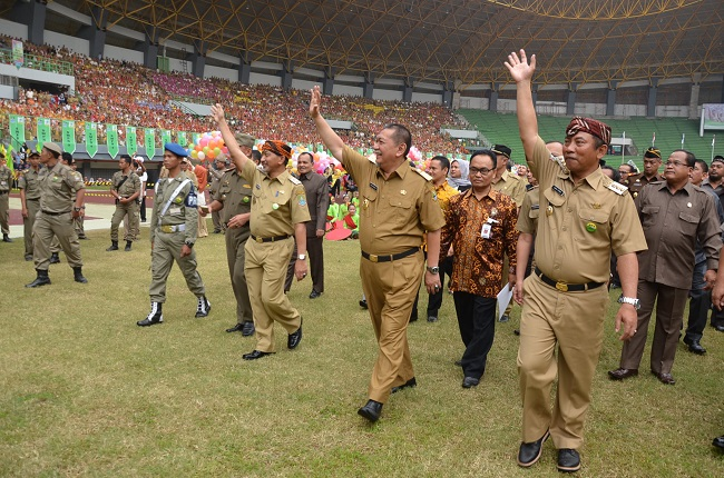 Rahmat-Effendi-Stadion-Bekasi
