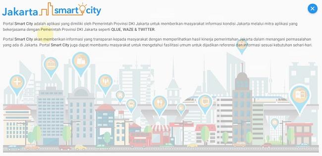 about-smart-city-jakarta