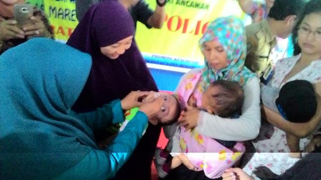 imunisasi-polio-bekasi-2
